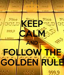 golden rules for improve spoken english Kaplan university writing center ell resource more opportunities to practice and improve your fluency in english read along as you listen to english spoken by.